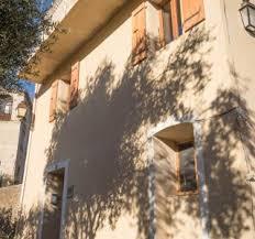 calenzana chambre d hote maison d hôtes a casa calenzana corse nord