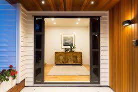 100 Rural Design Homes STYLISH RURAL LIFESTYLE New Zealand Luxury