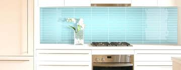light blue kitchen splash back ceramic floor tiles a concept moute