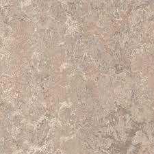 Forbo Marmoleum Real Sheet Linoleum Flooring Horse Roan 3232