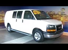 2016 GMC Savana G2500 3d Cargo Van Work Hayward Newark San Jose Oakland Pleasanton Union Ci