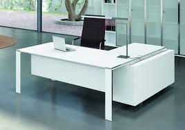 mobilier de bureau professionnel design mobilier de bureau professionnel pas cher bureau de direction