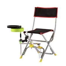 Amazon.com : F&H Camping Fishing Chair Leisure Folding Chair Outdoor ... Amazoncom Yunhigh Mini Portable Folding Stool Alinum Fishing Outdoor Chair Pnic Bbq Alinium Seat Outad Heavy Duty Camp Holds 330lbs A Fh Camping Leisure Tables Studio Directors World Chairs Lweight Au Dropshipping For Chanodug Oxford Cloth Bpack With Cup And Rod Holder Adults Outside For Two Side Table