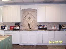 Rta Cabinet Hub Promo Code by Granite Countertops Charlotte Nc And Surrounding Areas