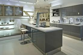 couleur bureau feng shui déco couleur peinture cuisine grise 97 nancy 30130302 clac
