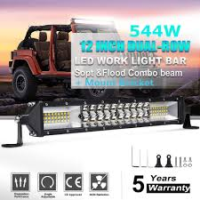 OSRAM 2-Row 544W LED Light Bar 12INCH Flood Spot Offroad For Jeep ... Patina C10 Trucku Dave Kingstons Kartsdealer For American Landmaster Utvsepsom Nh Best Farm Or Homestead Vehicle Truck Utv Steemit 819w Tri Rows Led 9d 22inchwork Light Bar Combo Off Road Atv Transport Guide 10ft Loaded In 65ft Bed In 10 Seconds Youtube U Tv Star Tron Fuel Treatment 1006 Product Review Big Boy Ii Ramps Illustrated Uhaul Pickup Load Challenge For Trucks Black Widow Alinum Trifold Extrawide Snowex Vpro Truckutv Spreader 04 Cu Yd Reinders How About A Flatbed Chevy With Canam Toyup Sled Decksutv