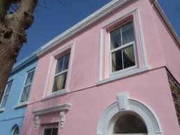 lugo rock official falmouth website cherry tree bed and breakfast in falmouth uk best rates