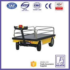 100 Truck Tow Dolly Dependable Adjustable Electric Car Trailer