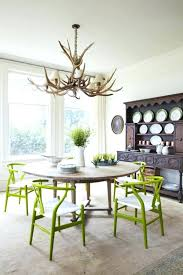 Dining Room Decorations Country Wall Decor Ideas For Walls Best