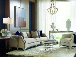 49 best schnadig furniture cara cole and compositions images on