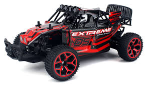 EBOYU(TM) High Speed Remote Control RC Truggy Truck Buggy 1:18 Scale ... The Nissan Navara Is A Solid Truck Jjrc Q61 Fourwheel Drive Highly Simulated Army Military Rc Where Have All Frontwheeldrive Pickups Gone Crunch 2017 Ford Super Duty F250 F350 Review With Price Torque Towing Front Wheel F450 Sema Thedieselgaragecom Fseries Love New 2019 Ranger Midsize Pickup Back In The Usa Fall Trucks Accsories And Modification Image Volvo Testing Hydraulic For Aoevolution Honda Ridgeline Price Photos Reviews Features How To Determine If Your Car Or Rear Just A Guy 1966 Unimog Flatbed Tow Truck An Innovative
