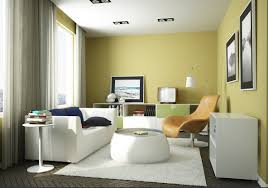 living rooms pretty yellow living room with grey and gold living
