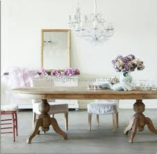 Shabby Chic Dining Room by Shabby Chic Dining Room Lighting Best Dining Room Furniture Sets