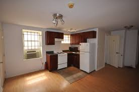 2 Bedroom Apartments For Rent Under 1000 by 2 Bedroom Philadelphia Apartments For Rent Under 1000