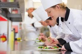 second de cuisine florida culinary arts schools become a chef in florida