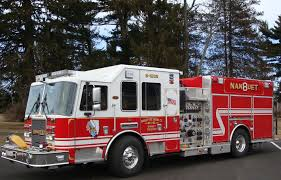 Nanuet Fire Engine Company #1 - Rockland County, New York Hire A Fire Truck Ny Trucks Fdnytruckscom The Largest Fdny Apparatus Site On The Web New York Fire Stock Photos Images Fordpierce Snorkel Shrewsbury And 50 Similar Items Dutchess County Album Imgur Weis Trailer Repair Llc Rochester Responding Lights Sirens City Empire Emergency And Rescue With Water Canon Department Red Toy
