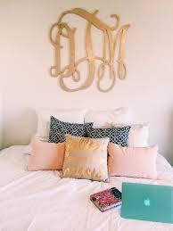 Fantastic Preppy Room Decor Best 25 Bedroom Ideas On Pinterest Dorm