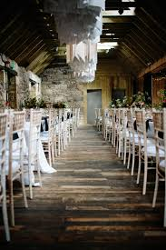 Byre At Inchyra Wedding Venue - The Old Cow Barn Scotland | The ... Top 10 Rustic Wedding Venues In New England Chic Best 25 Barn Wedding Lighting Ideas On Pinterest Outdoor The At Evergreen Memorial Park Venue Co Parties Party Decorations South Causey Inn Twitter Introducing The Old Come April Plantation Farms In Byron Ga Barn With Stone Zionsville 106 Best Photographer Jersey Images White Sparrow Dallas Texas Venue W E D I N G How To Do Magic For