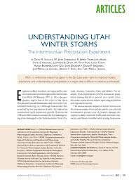 PDF) Understanding Utah Winter Storms: The Intermountain ... Kibri 18020 Container Grabber Military Green Building Kit 1 87 Ho Diesel Truck Repair Shop At Iermountain Lift Truck These Guys Can Termountain Lift Expanding Shop Space Deseret News Vehicles For Sale In Colorado Springs Co Coach Results Industrial Heavy Equipmenttractors Kslcom Used Ford F150 For In Murray Utah Quality Trucks Overhead Work 150m Spanish Fork Hospital Coming 20 Cstruction Equipment Still Forklift Rx 6080 Taking Heavy Loads Light Youtube Healthcare Opens New Transformation Center To Improve Dock And Door Service Salt Lake City Custom Weathered Sd402 With Dccesu Loksound Cefx