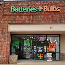 dallas batteries plus bulbs store phone repair store 147 tx