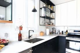 ikea armoire de cuisine ikea fr cuisine awesome meuble cuisine ikea abstrakt cuisine