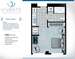 Bathroom Floor Plans With Washer And Dryer by Senior Living Vivante Living 949 629 2100