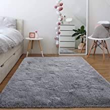 suchergebnis auf de für teppich 160 x 200