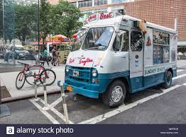 Ice Cream Truck Manhattan New Stock Photos & Ice Cream Truck ... Lets Listen The Mister Softee Ice Cream Truck Jingle Extended Blood Guts And How Andy Newman Covered The Conflict Mr Frosty Super Soft Cream Van In Modern Housing Tatefreshly Misrsoftee Socal Softeeca Twitter Bumpin Hardest Beats Blackpeopletwitter Lovers Enjoy A Frosty Treat From Captain Ice Antonio Pinterest Mr Frosty Mens Short Sleeve Tee Shirt By Lucky 13 Black Stock Photos Pin By Nicholas Medovich On Trucks Tomorrow You Can Request An Icecream Via Uber