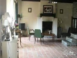 location 3 chambres location maison dans une propriété à morlaix iha 68386