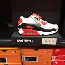 Nike Outlet by Nike Outlet Alert 3 18 16 Theshoegame Sneakers Information