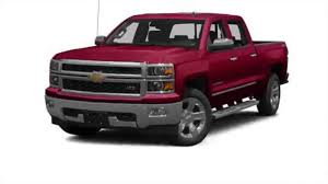 Used Trucks In Chicago, Illinois - YouTube New Used Chevrolet Dealership Near Dixon Morrison Il Sterling Truck Toppers For Sale In Illinois Best Resource Preowned Decatur Cars Midwest Diesel Trucks Crestwood Bose Motors Inc Lifted In The Ultimate Rides Sc1142 Telect Model Bucket For Rental Or 1986 Silverado Ck10 Bourbonnais Southern Il Our Marion Honda Tank On Buyllsearch Perfect And Trailers At Semi Truck And Traler Auto Parts Urbana Bill Smith