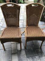 esszimm möbel gebraucht kaufen in bischberg ebay