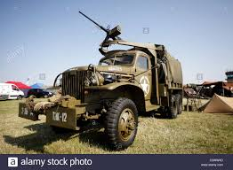 GMC PRESTONE 42 US ARMY TRUCK WORLD WAR II HISTORIC DISPLAY 03 July ... Canadas Tional Truck Show Truck World 2016 Gibson Sanford Fl 32773 Car Dealership And Auto Huge Selection Of Used Cars For Sale At Courtesy Image 49jamtrucksworldfinals2016pitpartymonsters 2018 Intertional Hx 620 Exterior Interior Walkaround Chevrolet Silverado 2500 41660 Tata Motors Brings Truck World To Kolkata Iowa 80 Is The Largest Rest Stop In World Located On Stock Peterbuilt 389 Sleeper Oilfield Sales Brookshire Tx Upper Canada Trucks Twitter Peterbilt 567 Killer Heavy Advance At Truckworld Advance Engineered Products Group