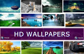 Best Hd Wallpapers 1080p Free RE28 PC Mobile NMgnCP