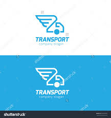 Freight Truck Logos - Stoc. | Envoy Shipping | Pinterest | Freight ... Food Truck Festival Vintage Blems And Logos Vector Image Mack Logos Semitrucks Trailers Featuring Veritiv Cporation Outside Set Of With Concrete Mixer Royalty Free Freight Truck Stoc Envoy Shipping Pinterest The New Yelp Modern Suv Pickup Emblems Icons Stock Pickup Logo On White Background Clean Tn Sales Consignment Abilene Tx We Have Experience In About Reddaway Collection 25 Download