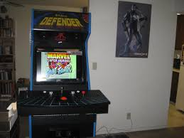 Mame Arcade Machine Kit by Mame Kit Question Arcade And Pinball Atariage Forums