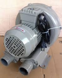 Dresser Roots Blower Oil by Dresser Roots Blower Photo Images U0026 Pictures A Large Number Of