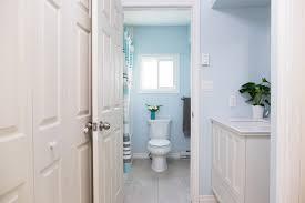 14 genius small bathroom design ideas