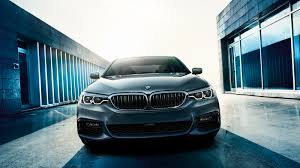 2017 BMW 5 Series For Sale Near Champaign, IL - BMW Of Champaign Champaignurbana Area Food Truck Scene A Primer Chambanamscom Active Choices How Decaturs Food Trucks Keep The Meals Coming On Move 1006 Westfield Dr For Rent Champaign Il Trulia Safety In Southeast Urbana Planning Solutions Bring You Whats Next With Fs 2014 Appliances Stunning To Build In Kansas City Kcur Readers Recommend Hot Dogs Shocking Homes Dover Pl Picture Of This Is Chinese Trucks Around Usc La Weekly