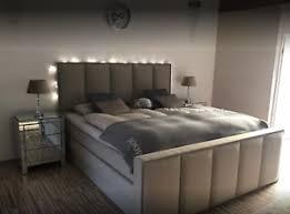bett schlafzimmer möbel gebraucht kaufen in bad oeynhausen