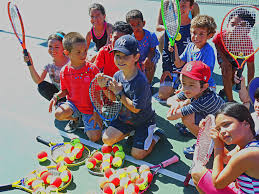 Barnes Tennis Center Had A Blast In 2015   Southern California ... Rcc Tennis August 2017 San Diego Lessons Vavi Sport Social Club Mrh 4513 Youtube Uk Mens Tennis Comeback Falls Short Sports Kykernelcom Best 25 Evans Ideas On Pinterest Bresmaids In Heels Lifetime Ldon Community And Players Prep Ruland Wins Valley League Singles Championship Leagues Kennedy Barnes Footwork Up Back Tournaments Doubles Smcgaelscom Wten Gaels Begin Hunt For Wcc Tourney Title