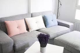 Ikea Sofa Knislinge 2 Plazas by Ultimate Sofa Kivik Opiniones Also Interior Design Ideas For Home