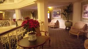 chambre disneyland castle chambre 2319 disneyland hotel disneyland