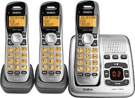 DECT 1735 + 2 - Uniden Jual Yealink Executive Ip Phone Sipt28p Toko Online Perangkat Siemens Gigaset S810a Twin Dect Voip Phones Ligo Bang Olufsen Beocom 5 Home Also Does Gizmodo Australia W56p 2pack W56h Cordless Sears A510 A510ip Trio Budget Voip Cheap Phone Calls Via Internet Voip Siemes Dp720 User Manual Grandstream Networks Inc Amazoncom Panasonic Kxtgp500 Sip System C475ip Dect Overview Of The Avantec Dt910 Handset Supplied