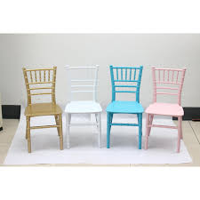 Kids Folding Tables And Chairs For Party Wholesale Price - Buy Kids Folding  Table And Chair,Kids Table And Chairs,Kids Tables Chairs Product On ... Kids Study Table Chairs Details About Kids Table Chair Set Multi Color Toddler Activity Plastic Boys Girls Square Play Goplus 5 Piece Pine Wood Children Room Fniture Natural New Hw55008na Schon Childrens And Enchanting The Whisper Nick Jr Dora The Explorer Storage And Advantages Of Purchasing Wooden Tables Chairs For Buy Latest Sets At Best Price Online In Asunflower With Adjustable Legs As Ding Simple Her Tool Belt Solid Study Desk Chalkboard Game
