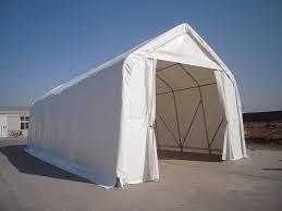 100 Truck Shelters Portable Garagestentshedsoutdoor Storagelarge Tents