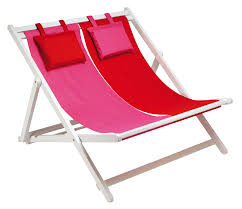 Lawn Chair Clipart Download Lounge