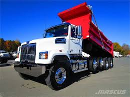 Western Star 4700SF, United States, $244,339, 2019- Dump Trucks For ... 2018 Western Star 4700 Sf Dump Truck Walkaround 2017 Nacv Show 2015 4900sa Tridem Bailey 2019 New 4900sf 54 Inch Sleeper At Premier Group 1999 5964ss Dump Truck Item K1263 Sold Apr Western Star 4900 Dump Truck For Sale 584119 Picture 40248 Photo Gallery Quad Axle Columbus Oh 1224597 Trucks For Sale 02 For Sale Freightliner Great Lakes Serving 4700sf Albemarle North Carolina Price Us