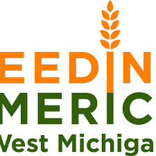 Feeding America West Michigan ✓ The Snowboarding