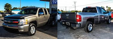 100 Trucks For Sale Orlando Used Cars FL Used Cars FL Elite Auto S Of